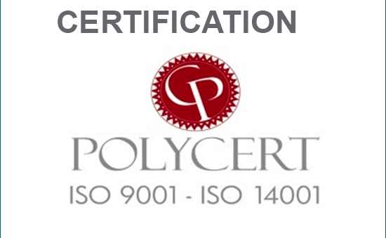 certification-9001-14001-polycert-mobi-eco-blb
